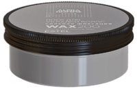 Воск для укладки волос Estel Alpha Homme сильная фиксация (65мл) -