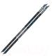 Лыжи беговые Tisa Sport Wax / N90915 (р.210) -