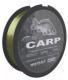 Леска монофильная Mistrall Shiro Carp Camou 0.22мм 250м / ZM-3475022 -