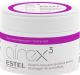 Гель для укладки волос Estel Stretch Airex пластичная фиксация (65мл) -