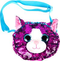 Детская сумка Fancy Кошка / SK0P -