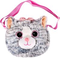 Детская сумка Fancy Кошка / SKSH0 -