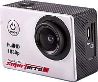 Экшн-камера Smarterra B4 -