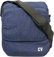 Сумка Cedar Cavaldi NL-02-ITALY PC (синий) -