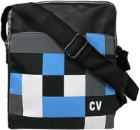 Сумка Cedar Cavaldi NL-01-ITALY PC (серый) -