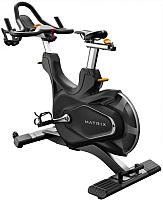Велотренажер Matrix Fitness CXC_SET -