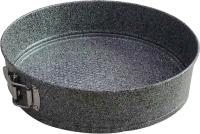 Форма для выпечки Klausberg KB-7420 -