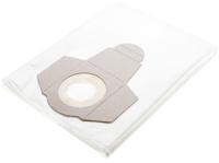 Комплект пылесборников для пылесоса Graphite A-59G607-145 -