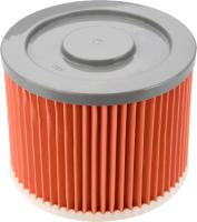 Фильтр для пылесоса Graphite A-59G607-146 -