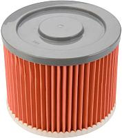 Фильтр для пылесоса Graphite A-59G606-146 -