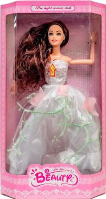 Кукла Ausini 2428-4