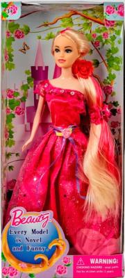 Кукла Ausini 2318-3