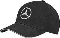 Бейсболка Mercedes-Benz B66954531 -