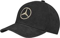 Бейсболка Mercedes-Benz B66954533 -