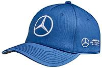 Бейсболка Mercedes-Benz B67996277 -