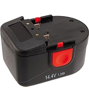 Аккумулятор для электроинструмента Graphite A-58G115-12 -