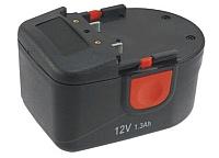 Аккумулятор для электроинструмента Graphite A-58G113-12 -