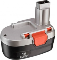 Аккумулятор для электроинструмента Graphite A-58G127-12 -