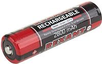 Аккумулятор Rexant 18650 / 30-2030-05 -