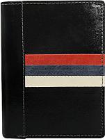 Портмоне Cedar N4-CVG (черный) -