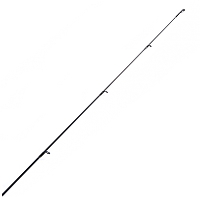 Колено для удилища Salmo Sniper Spin / 2141-228-1 -