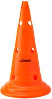 Конус тренировочный Jogel JA-221 -