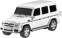 Usb flash накопитель Mercedes-Benz B66953229 16GB -