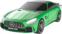 Usb flash накопитель Mercedes-Benz B66953476 16GB -