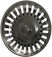 Корзинчатый вентиль Ukinox S100 -