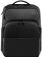 Рюкзак Dell Pro Backpack 15 (460-BCMN) -