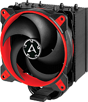 Кулер для процессора Arctic Cooling Freezer 34 eSports Red (ACFRE00056A) -