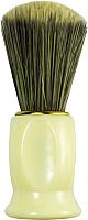 Помазок для бритья New Style 9131 -