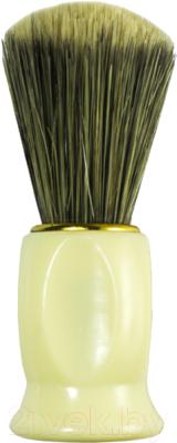 Помазок для бритья New Style 9131 помазок для бритья kurt к 10006