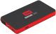 Пусковое устройство Fubag Drive 300 / 31459 -