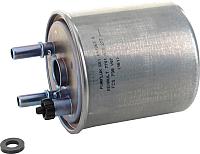 Топливный фильтр Renault 7701478277 -