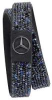 Браслет Mercedes-Benz B66953279 -