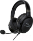 Наушники-гарнитура HyperX Cloud Orbit S (HX-HSCOS-GM/WW) -