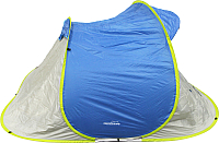 Палатка Koopman Redcliffs X92000020 4-местная -