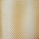 Шторка-занавеска для ванны Санакс 03-06 (желтый) -