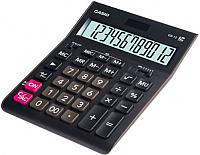 Калькулятор Casio GR-12-W-EP -