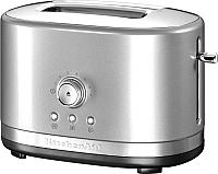Тостер KitchenAid 5KMT2116ECU -