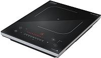 Электрическая настольная плита Caso Pro Slide 2100 -