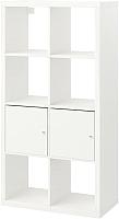 Стеллаж Ikea Каллакс 892.268.97 -