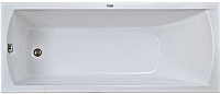 Ванна акриловая 1Марка Modern 130x70 -