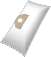 Комплект пылесборников для пылесоса Worwo ELMB03K -