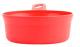 Ковш походный Wildo Kasa Bowl XL / 1553 (красный) -