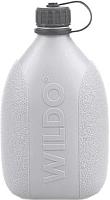 Фляга Wildo Hiker Bottle 4119 (белый) -