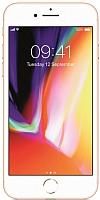 Смартфон Apple iPhone 8 128GB / MX182 (золото) -