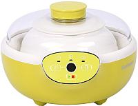 Йогуртница Oursson FE2305D/GA -