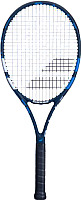 Теннисная ракетка Babolat Evoke 105 Gr2 / 121202 -